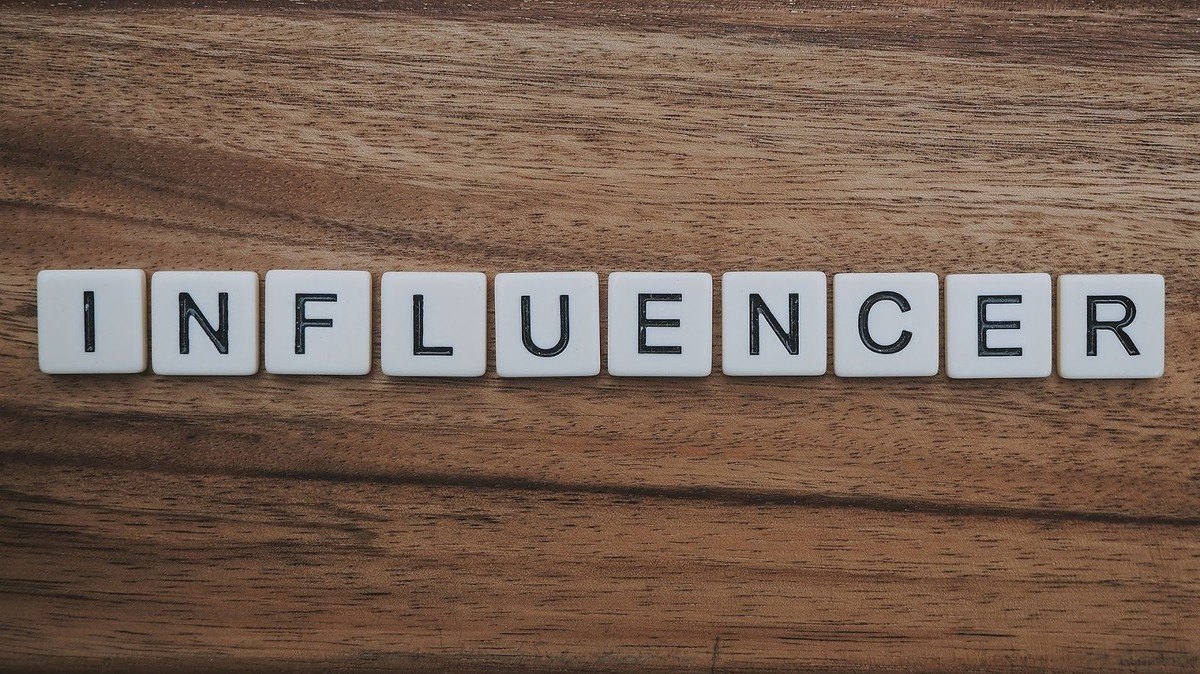 Trying to get links from popular influencers? Here are 3 top tips